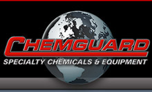 Chemguard will exhibit fire suppression foams, equipment, and custom engineered systems in Booth 1033 at the National Fire Protection Association (NFPA) World Safety Conference & Exposition.