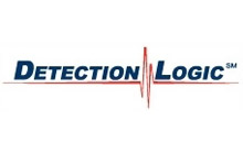 Detection Logic: