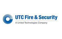 UTC Fire & Security has announced the completion of the acquisition of Detection Logic Fire Protection, Inc.