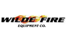 Wilde Fire Equipment was associated with the AMKUS product line as it was developed in the late 1970's and early 80's.