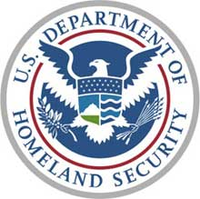 The DHS is committed to supporting the people of Haiti during this time of crisis
