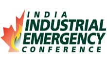 The conference will be dedicated to the training, education, enlightenment and information related to all aspects of industrial emergency