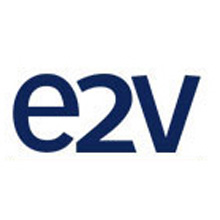 e2v's apprentices and their families were joined by Keith Attwood, CEO of e2v, e2v managers at an event