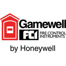 Orozco has 15 years of experience as a Senior International Technical Training Specialist for Honeywell Fire Systems
