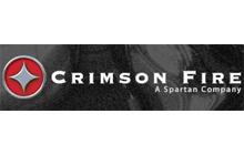 Crimson Fire, Inc. has announced EMC as a new dealer in its growing Southwestern region