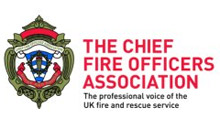 The CFOA has formally offered its condolences to all affected by the fires in Camberwell, South London, which occurred on Friday 3rd July 2009