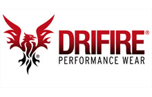 DRIFIRE's Silkweight Long Sleeve T-shirt has been successfully 'Member Tested and Recommended' by the National Tactical Officers Association (NTOA)