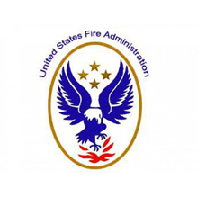 The report was developed by the National Fire Data Center and is a part of the USFA's Topical Fire Report Series