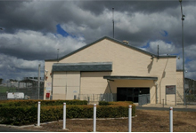 Australian correctional facilities refurbished with fire detection system from Apollo
