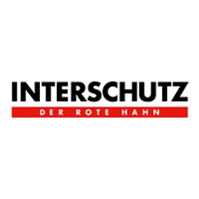 INTERSCHUTZ 2020 will also be held in Hannover, as the fair is traditionally located at the same venue as the convention whenever the two coincide
