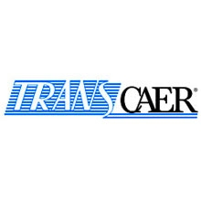 TRANSCAER anhydrous ammonia training material available online