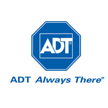 ADT's Manchester office complies with demanding measures relevant to New York street unique environmental set-up and scope