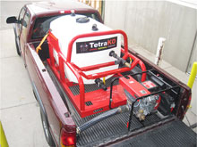tetrako-turbomixer-220