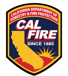 As temperatures increase, the California Department of Forestry and Fire Protection (CAL FIRE) is urging residents to create a 100 foot zone of defensible space around their homes