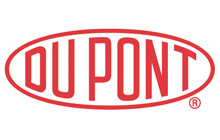DuPont Personal Protection will be holding a flash fire seminar in Nottingham, UK on 23rd July 2009