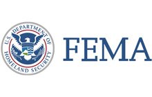 The Department of Homeland Security (DHS) has announced the release of grant guidance for $210 million in fire station construction appropriated in the American Recovery and Reinvestment Act
