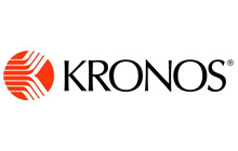 The Kronos time and accountability system has been selected by Kent Fire and Rescue Services to improve the management and utilisation of its 2,000 staff across 70 locations