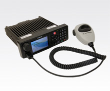 Motorola, Inc. has won a second terminal tender in Berlin to deliver digital public safety radio communications for the Federal State of Berlin