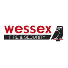 The company has become a leading regional specialist in fire detection and alarm system installation and maintenance
