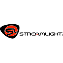 Streamlight will donate $1.00 to the organisation for each of these Red Nano Lights sold