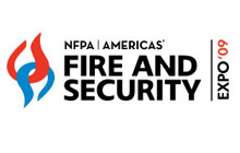 The National Association of Hispanic Firefighters (NAHF) has become a co-host of the Americas' Fire and Security Expo (AFSE) 2009