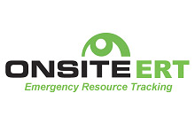 ERT Systems, LLC and Ensure Technologies have announced their new agreement to develop radio tags for emergency responders