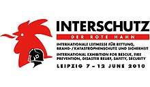 At the Interschutz, ROSENBAUER will also be unveiling innovations in extinguishing systems and firefighting vehicles