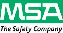 MSA Declares First Quarter Dividend