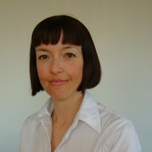 Jo Chittenden is the new Marketing Manager for electronic fire and security manufacturer Elmdene