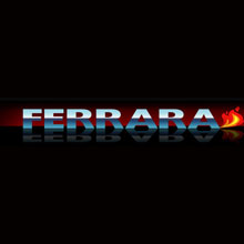 Ferrara Fire Apparatus was recently awarded an Industry Safety Award