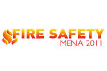 The MENA region is keen to review methods of reducing the risk of fire during the construction phase