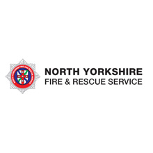 North Yorkshire and Cornwall Fire and Rescue share a single mobilising system within their Control Rooms