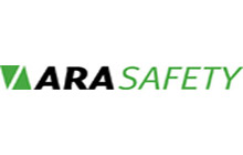 ARA Safety's Fire Interruption Technology (FIT) was successfully used to save the home of Glenda Covelli and her dog, Babe