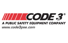 Code 3, Inc. have appointed Pat Hester as OEM Manager for the Western Region and Canada