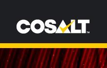 Cosalt Workwear have won a prestigious Blue Light award for the Cosalt Technical Rescue Suit