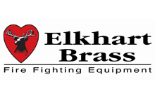 Elkhart Brass has appointed Robert Dornseif as Regional Sales Manager for Illinois, Indiana, Kentucky, Michigan and Ohio