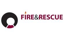 Fire & Rescue 2009, to be held in Birmingham alongside International Firex this year, has announced a three-day programme of educational seminars