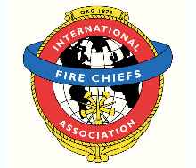 IAFC chief 1st Vice President Jeff Johnson, chief of Tualatin Valley Fire & Rescue has called for better national preparedness for hazmat response