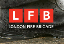 London Fire Brigade and the Cognitive Centre Foundation (CCF) have held a conference on juvenile firesetting