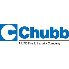 Chubb delivers vital fire safety training to employees at a number of national rail operating companies