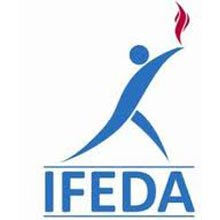 IFEDA aims to improve standards within the fire industry and the use of professionally installed as well as serviced fire extinguishers