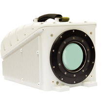 Opgal to showcase its line of thermal camera and imaging solutions at IFSEC International