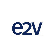 e2v expands its Sapphire high-sensitivity, global shutter CMOS sensor family with a new 2MP device
