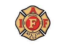 The International Association of Fire Fighters has applauded introducing a bill to ban decabromine
