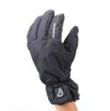 SealSkinz has introduced its revolutionary waterproof technology