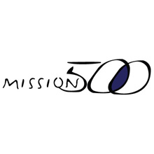 The purpose of the Mission 500 CSR Award is to honor companies in the security industry who make important contributions to those in need