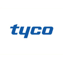Westfire's highly skilled and experienced workforce will enhance Tyco's service differentiation with added project design and execution capabilities