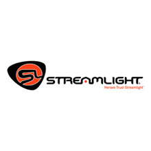 Streamlight and its distributors are partners with Call2Recycle, the only free rechargeable battery recycling program in North America