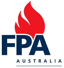 Fire Protection Association Australia (FPAA) has signed a contract continuing its work implementing the Ozone Protection and Synthetic Greenhouse Gas Management Act 1989 as it relates to the fire protection industry