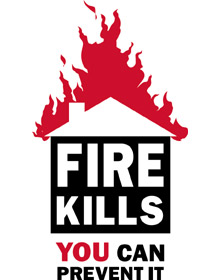 London Fire Brigade is supporting the government's national